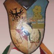 Wappen-Geschichte