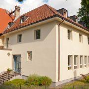 normannenhaus1